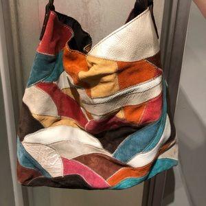 Beautiful Lucky bag!